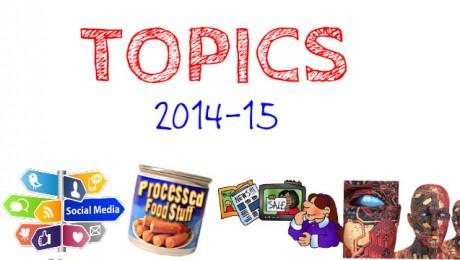 Topics2